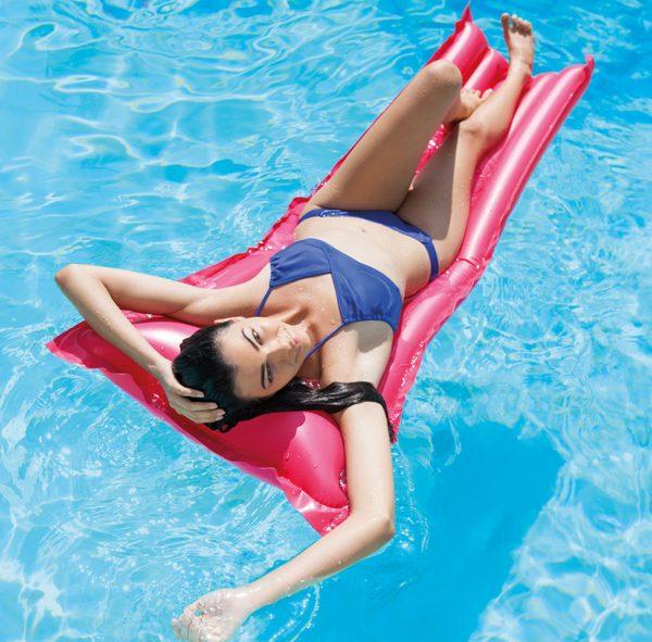 Intex Swimming Economats-59703
